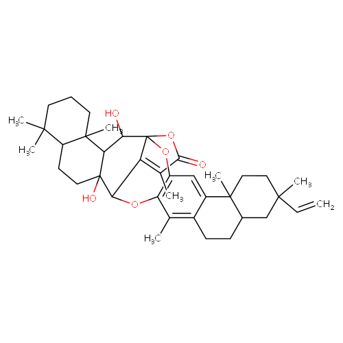 2280161 logo