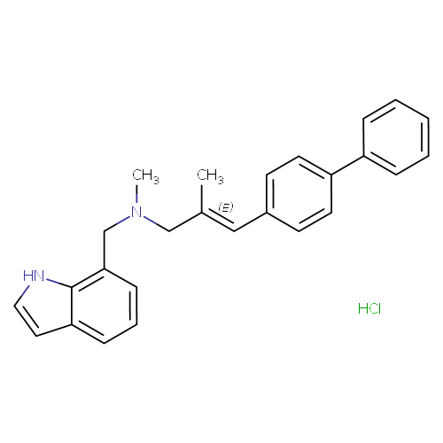 228729 logo