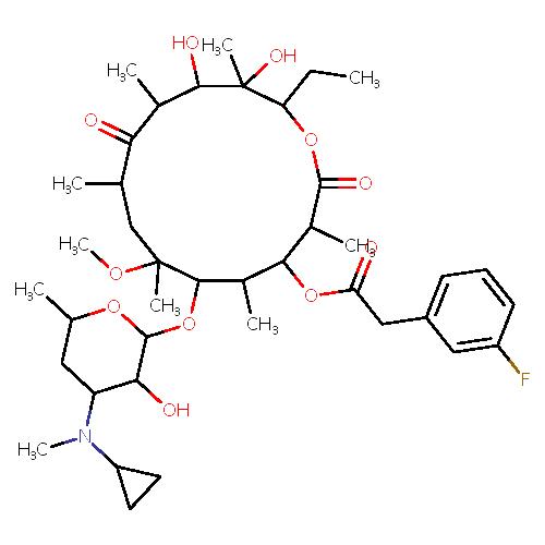 2308130 logo