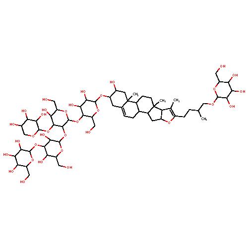 2308700 logo