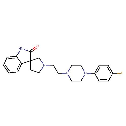 231712 logo