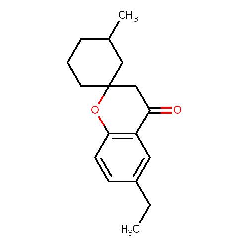 2343673 logo