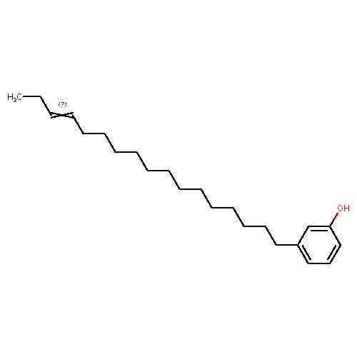 2344971 logo