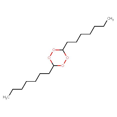 2360861 logo