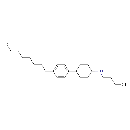 2380118 logo