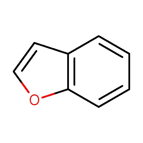 23900 logo