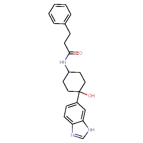 2407331 logo