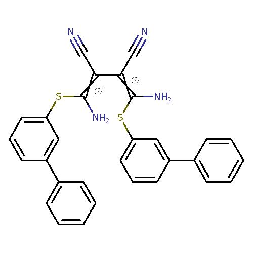 2410298 logo