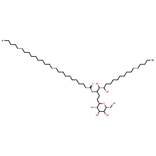 2471666 logo