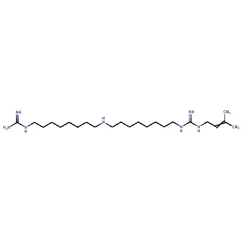 257330 logo