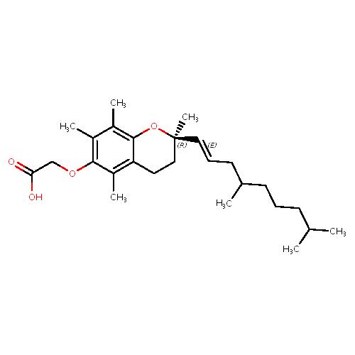 258047 logo