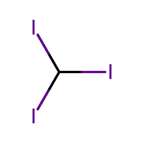 263 logo