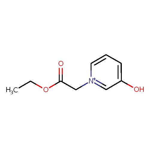 26766 logo