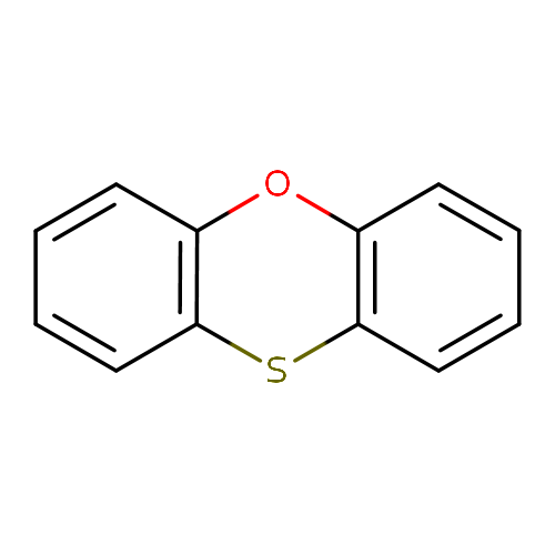 27804 logo