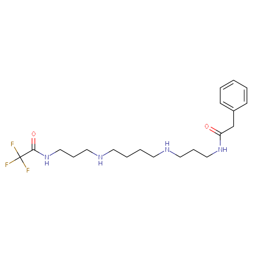 278712 logo