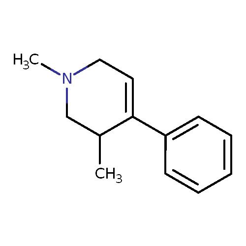 28038 logo