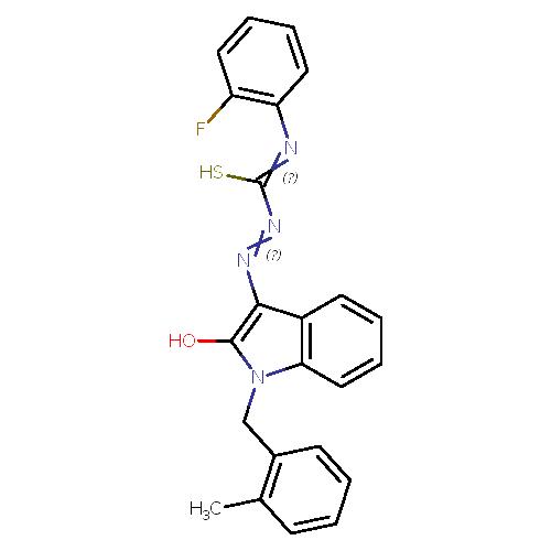 282158 logo
