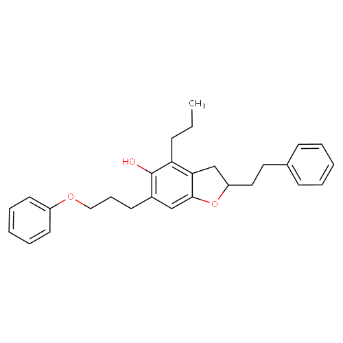 322390 logo