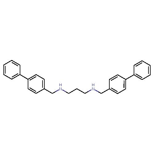 332696 logo