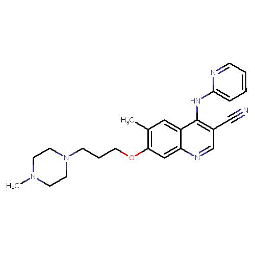 341816 logo