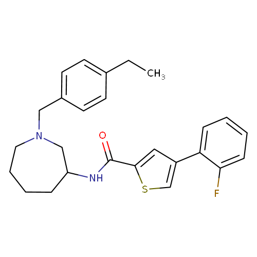 342352 logo