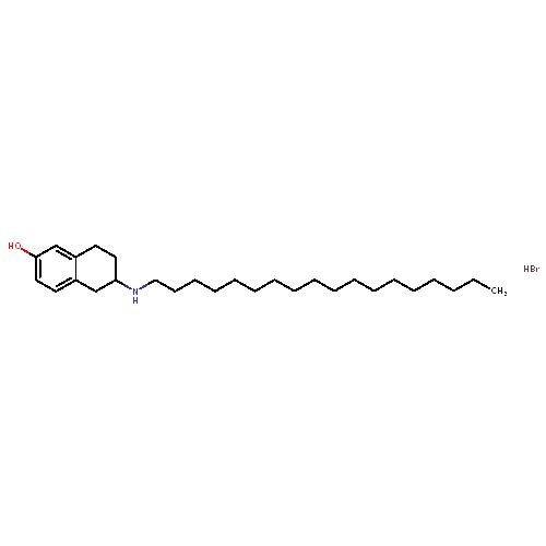 342631 logo
