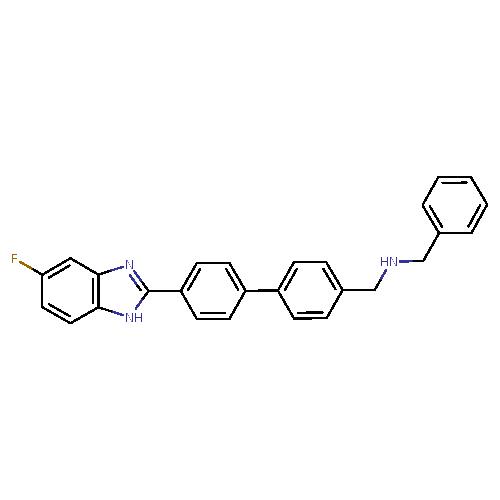 342735 logo