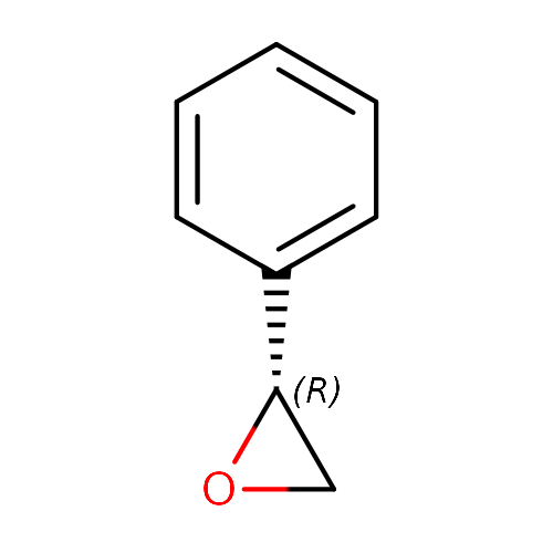 34277 logo