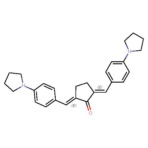 345565 logo