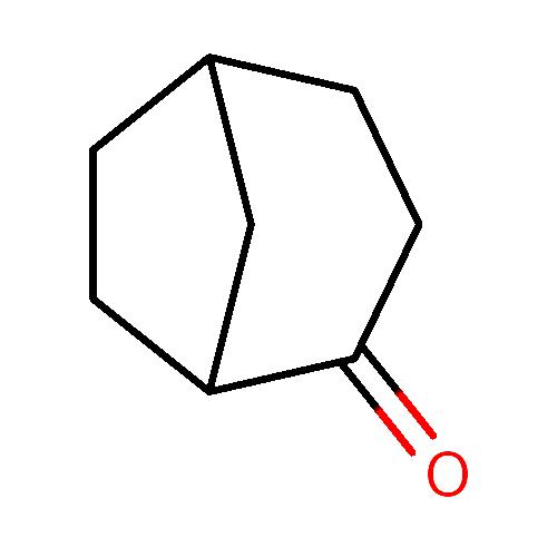 34613 logo