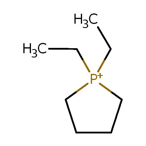 34661 logo