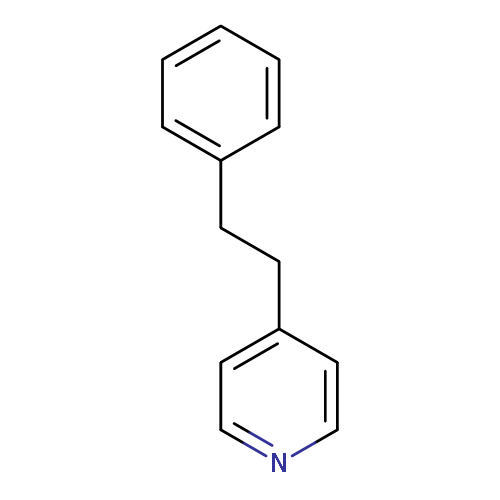35114 logo