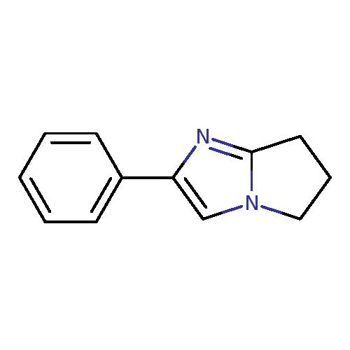 35346 logo