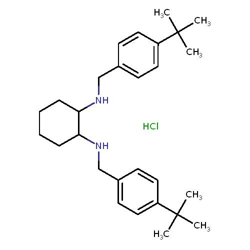 370347 logo