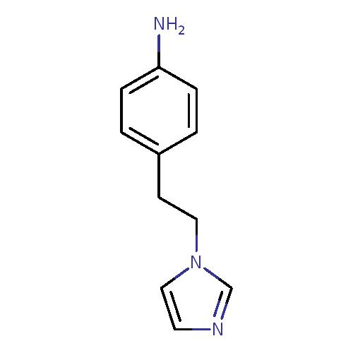 37068 logo