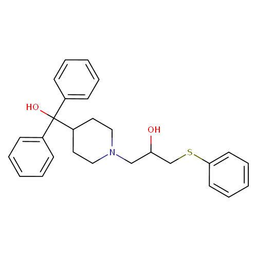 377375 logo