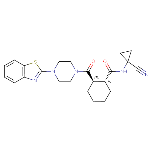 377476 logo