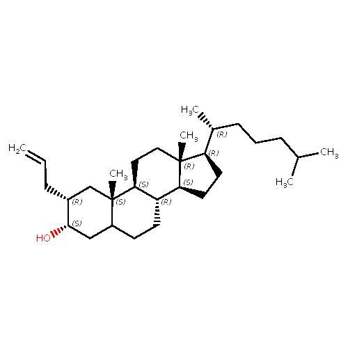 387290 logo