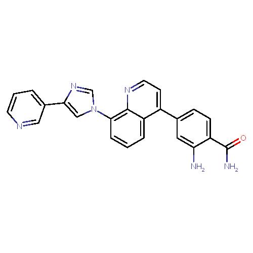 398355 logo