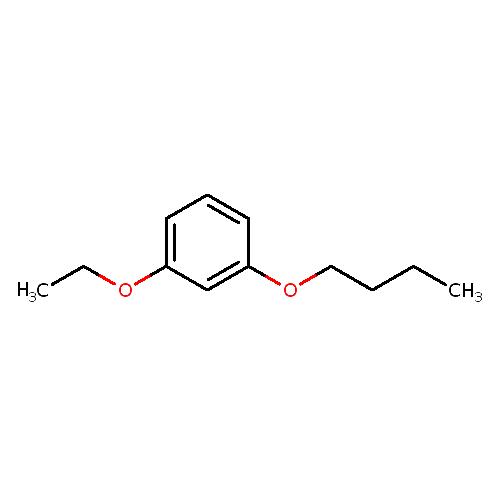 39839 logo