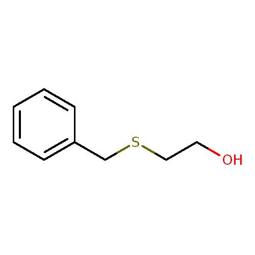 4073 logo