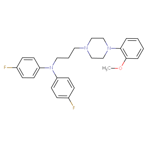 409028 logo