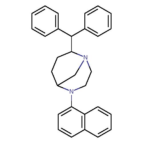 410057 logo