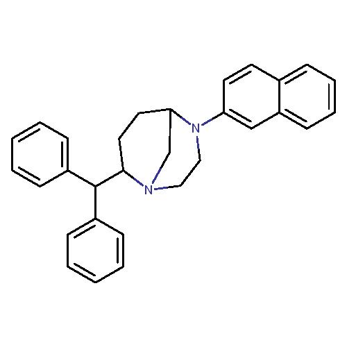 410140 logo