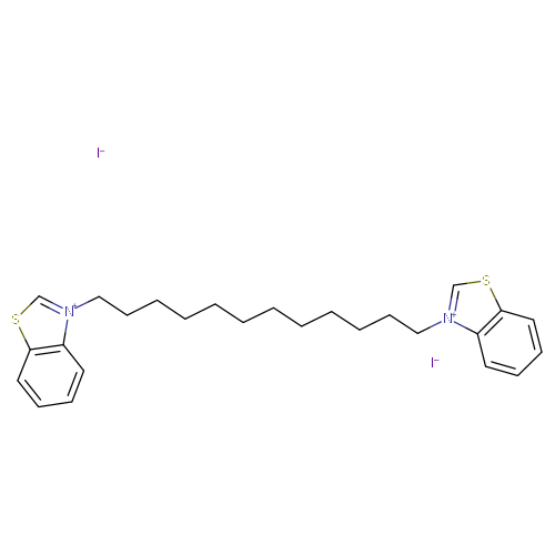 410222 logo