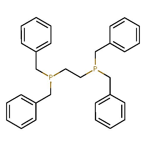415403 logo