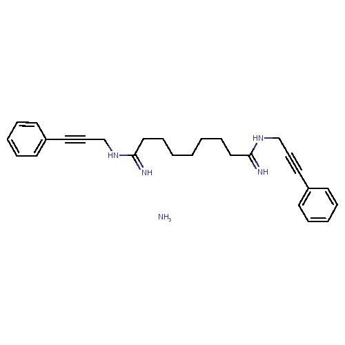 420177 logo
