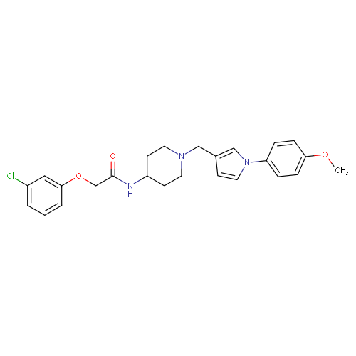 420477 logo