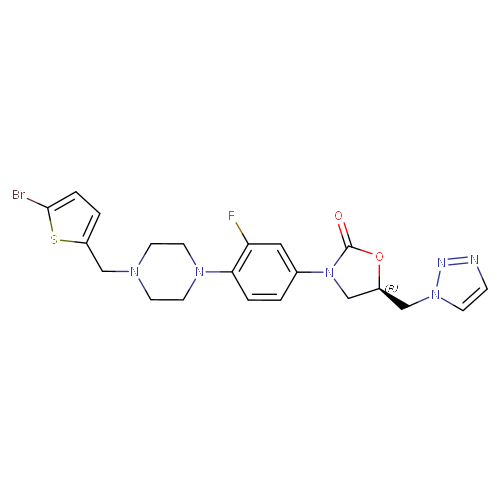 421532 logo