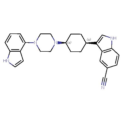421563 logo